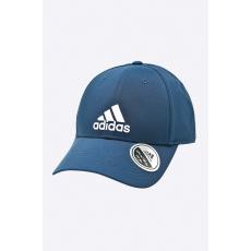 Adidas PERFORMANCE - Sapka - sötétkék