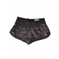 Adidas PERFORMANCE SPO E Wov Short FITNESS SHORT