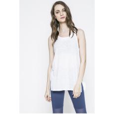Adidas PERFORMANCE - Top - fehér - 1170319-fehér
