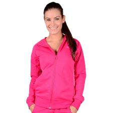 Adidas PERFORMANCE YG ESS FZ NEW kamasz lány végigzippes pulóver női pulóver, kardigán