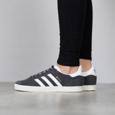 Adidas sneaker adidas Originals Gazelle női cipő BB2503