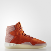 Adidas Tubular Instinct Craft Chili
