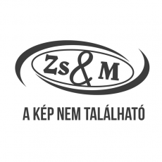 Adidas W Helionic Ho J NŐI KABÁT BQ1938