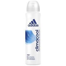 Adidas Woman Climacool Spray 150 ml dezodor
