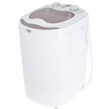 ADLER AD 8055 mosógép és szárító