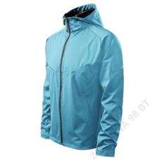 ADLER Cool ADLER jacket férfi, türkiz