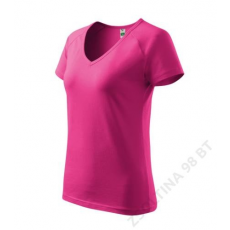 ADLER Dream ADLER pólók női, bíborszín