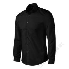 ADLER Dynamic MALFINI ing férfi, fekete