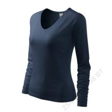 ADLER Elegance ADLER pólók női, tengerkék