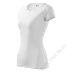 ADLER Glance ADLER pólók női, fehér