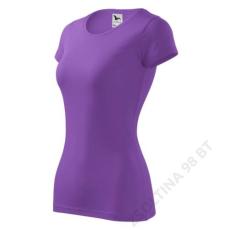ADLER Glance ADLER pólók női, lila
