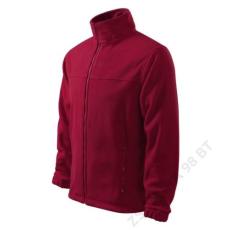 ADLER Jacket ADLER polár férfi, marlboro piros