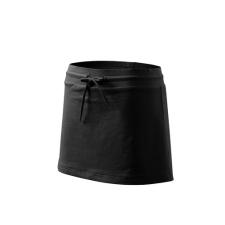 ADLER Női szoknya - Two in one női ruházati kiegészítő