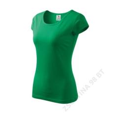 ADLER Pure ADLER pólók női, fűzöld