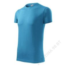 ADLER Replay/Viper ADLER pólók férfi, türkiz