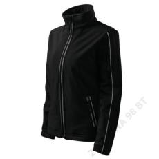 ADLER Softshell Jacket ADLER jacket női, fekete