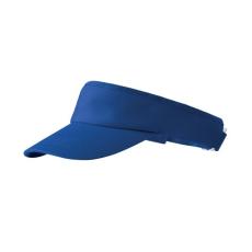 ADLER Sunvisor silt - Královská modrá | uni