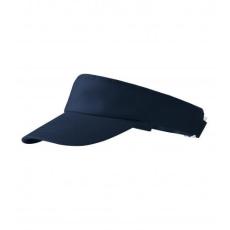 ADLER Sunvisor silt - Námořní modrá | uni