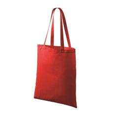 ADLER Unisex bevásárlótáska - Small