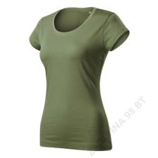ADLER Viper Free Pólók női, khaki női póló