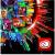 Adobe Creative Cloud for teams All Apps MP ENG Commercial (12 hónap) RENEWAL (elektronikus licenc)