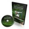 Adobe WebDesign Mester DVD