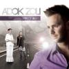 Ádok Zoli - Három álom (CD)
