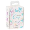 Adonisz Viva Cup L - menstruációs kehely - nagy