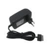 ADP-188W 15V 1.2A 18W tablet hálózati töltő (adapter) utángyártott tápegység