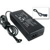 adp-64cb 19.5V 75W laptop töltő (adapter) utángyártott tápegység