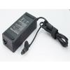 ADP-90FB 20V 90W laptop töltő (adapter) utángyártott tápegység