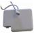 ADP-90UB 18.5V 85W Apple Macbook Pro Magsafe töltő (power adapter) utángyártott tápegység 4.6A