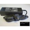 ADT-W61 19V 65W laptop töltő (adapter) utángyártott tápegység 220V kábellel