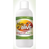 ADVANCE SCIENCE Limited Hive Alive 100 ml