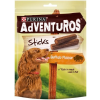 Adventuros Sticks Bölény, Vad ízű 120g