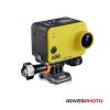 AEE akciókamera S40 kit