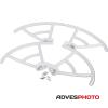 AEE AP10 propeller védő 4db/doboz