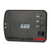 AEE hátlap akkumulátor