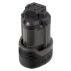 AEG Akkumulátor L1215 - 12 V 1,5 Ah Li-ion AEG - 9-352658