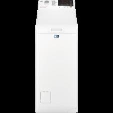 AEG LTX6G261E mosógép és szárító