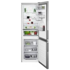 AEG RCB632E5MX hűtőgép, hűtőszekrény