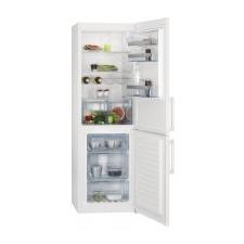 AEG S53420CNW2 hűtőgép, hűtőszekrény