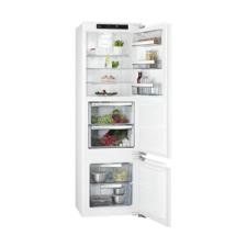 AEG SCE81816ZF hűtőgép, hűtőszekrény