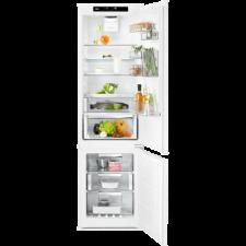 AEG SCE81926TS hűtőgép, hűtőszekrény