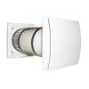AERAULIQA Quantum HR150 háztartási ventilátorok