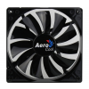 Aerocool COOLER AEROCOOL Dark Force Black 140mm