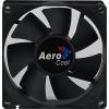 Aerocool Dark Force 8cm Black Fan