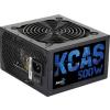 Aerocool KCAS 500W 80+ Bronze (APS-KS500)