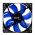 Aerocool Lightning Blue Edition 120mm (EN51394)