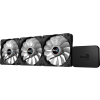 Aerocool P7-F120 Pro RGB LED 12cm